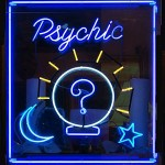 Common Psychic Scams And How To Avoid Them