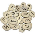 What Are Psychic Rune Readings?