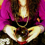 The Four Main Types Of Online Psychic Readings