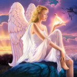 What Are Angel Cards? How Do They Work?