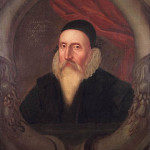 Who Was John Dee?