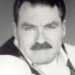 Who Is James Van Praagh?