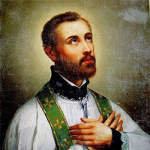 Who Was Francisco Xavier?