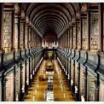 What is an Akashic Record Reading?