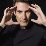Who Is Uri Geller?