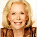 Who Is Louise L. Hay?