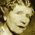 Who Was Gladys Osborne Leonard?
