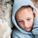 Psychic Kids: Imaginary Friend or Visitor From The Other Side?
