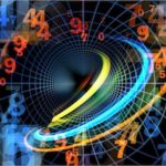 Determining Your Life Path Using Numerology