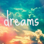 The Hidden Meaning Behind Your Dreams