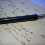 Automatic Writing Basics