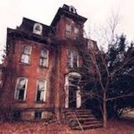 The 10 Most Haunted Places In Ohio