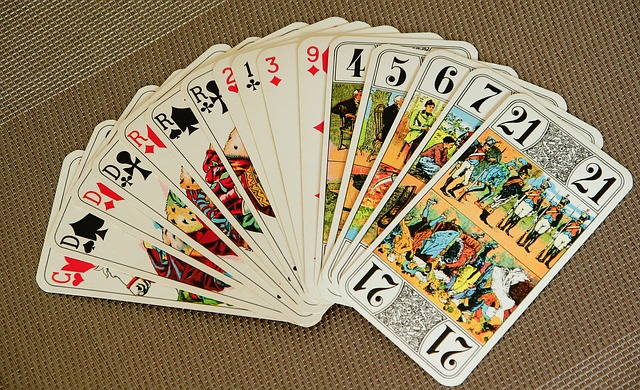 Beginner's Guide To Learning Tarot HTML view Note