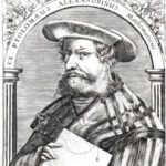 X Historical Figures Who Followed Astrology