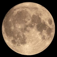 Supermoon Rituals to Boost Your Spiritual Power