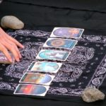 Tips for Your First Psychic Reading